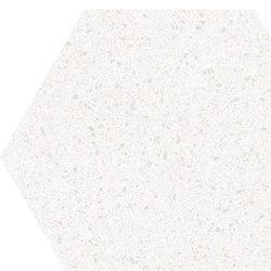 Cocciopesto Calce | CP60CA | Ceramic tiles | Ornamenta
