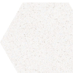 Cocciopesto Calce | CP60CA | Keramik Fliesen | Ornamenta