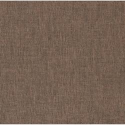 Bilbao Fabrics | Murillo - Coral | Curtain fabrics | Designers Guild