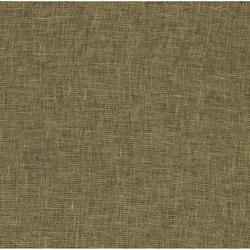 Bilbao Fabrics | Murillo - Linen | Curtain fabrics | Designers Guild
