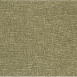 Bilbao Fabrics | Murillo - Sandstone | Tissus pour rideaux | Designers Guild