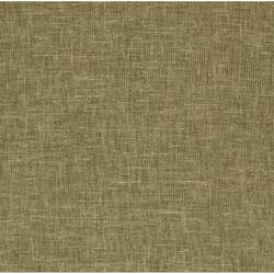Bilbao Fabrics | Murillo - Gold | Curtain fabrics | Designers Guild