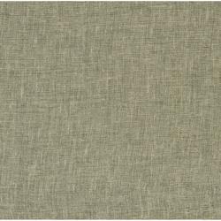 Bilbao Fabrics | Murillo - Almond | Tessuti tende | Designers Guild
