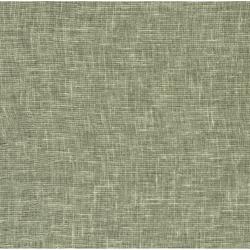 Bilbao Fabrics | Murillo - 13 | Vorhangstoffe | Designers Guild