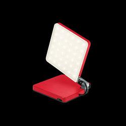 Roxxane fly portable L | Éclairage général | Nimbus