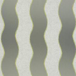 Molveno Fabrics | Molveno - Lime | Curtain fabrics | Designers Guild