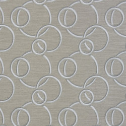 Molveno Fabrics | Bracciano - Pebble | Curtain fabrics | Designers Guild