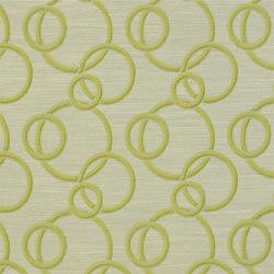Molveno Fabrics | Bracciano - Moss | Tessuti tende | Designers Guild