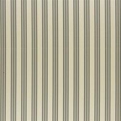 Monsoreto Fabrics | Thiva - Slate | Vorhangstoffe | Designers Guild