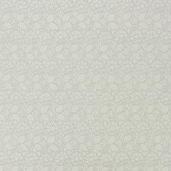 Moselle Fabrics | Aulnois - Platinum | Tessuti tende | Designers Guild