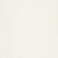 Moselle Fabrics | Nivelle - Chalk | Curtain fabrics | Designers Guild