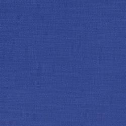 Orba Fabrics | Orba - Ultramarine | Curtain fabrics | Designers Guild