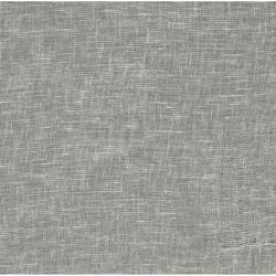 Bilbao Fabrics | Murillo - Alabaster | Curtain fabrics | Designers Guild