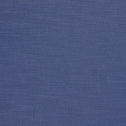 Orba Fabrics | Orba - Denim | Vorhangstoffe | Designers Guild