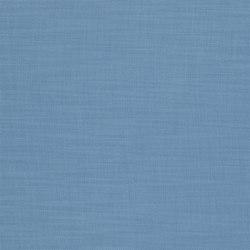 Orba Fabrics | Orba - Azure | Curtain fabrics | Designers Guild