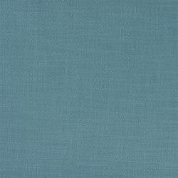 Orba Fabrics | Orba - Ocean | Tissus pour rideaux | Designers Guild