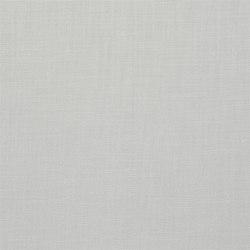 Orba Fabrics | Orba - Duck Egg | Curtain fabrics | Designers Guild