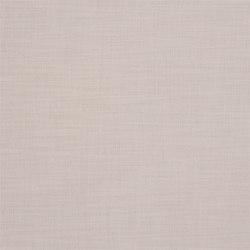 Orba Fabrics   Orba - Platinum   Tissus pour rideaux   Designers Guild