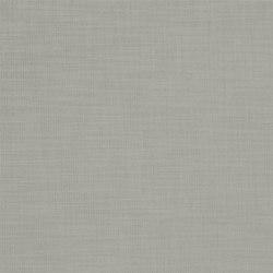 Orba Fabrics | Orba - Zinc | Vorhangstoffe | Designers Guild