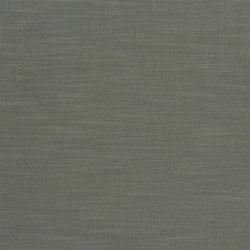 Orba Fabrics | Orba - Granite | Curtain fabrics | Designers Guild