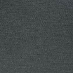 Orba Fabrics | Orba - Graphite | Tessuti tende | Designers Guild