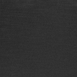 Orba Fabrics | Orba - Noir | Curtain fabrics | Designers Guild