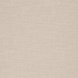 Orba Fabrics | Orba - Linen | Tejidos para cortinas | Designers Guild