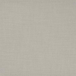 Orba Fabrics | Orba - Pebble | Tissus pour rideaux | Designers Guild