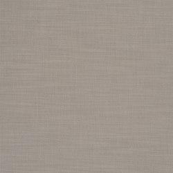 Orba Fabrics | Orba - Roebuck | Curtain fabrics | Designers Guild