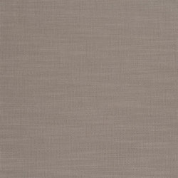 Orba Fabrics | Orba - Walnut | Curtain fabrics | Designers Guild