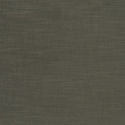 Orba Fabrics | Orba - Cocoa | Tejidos para cortinas | Designers Guild