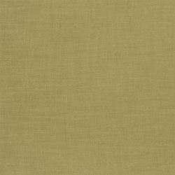 Orba Fabrics | Orba - Olive | Curtain fabrics | Designers Guild