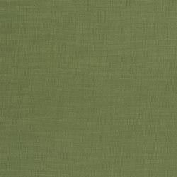 Orba Fabrics | Orba - Forest | Curtain fabrics | Designers Guild