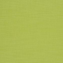 Orba Fabrics | Orba - Leaf | Tejidos para cortinas | Designers Guild