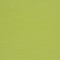 Orba Fabrics | Orba - Leaf | Vorhangstoffe | Designers Guild