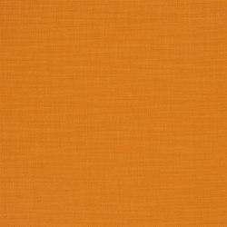 Orba Fabrics | Orba - Saffron | Tissus pour rideaux | Designers Guild