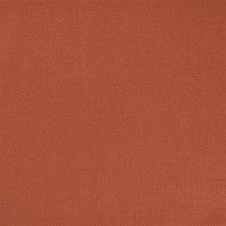 Orba Fabrics | Orba - Brick | Curtain fabrics | Designers Guild