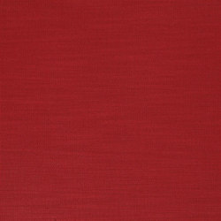 Orba Fabrics | Orba - Paprika | Curtain fabrics | Designers Guild