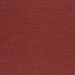 Orba Fabrics | Orba - Claret | Curtain fabrics | Designers Guild