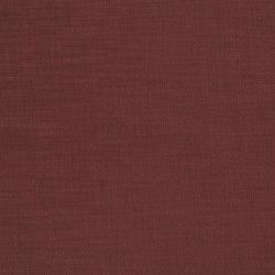 Orba Fabrics   Orba - Mulberry   Tessuti tende   Designers Guild