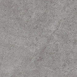 Antal iTOPKer Gris Natural | Ceramic panels | INALCO
