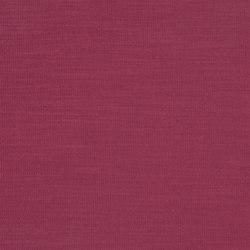 Orba Fabrics | Orba - Cassis | Tejidos para cortinas | Designers Guild