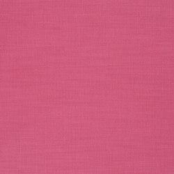 Orba Fabrics | Orba - Peony | Tejidos para cortinas | Designers Guild