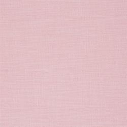 Orba Fabrics | Orba - Pale Rose | Vorhangstoffe | Designers Guild