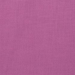 Orba Fabrics | Orba - Berry | Curtain fabrics | Designers Guild