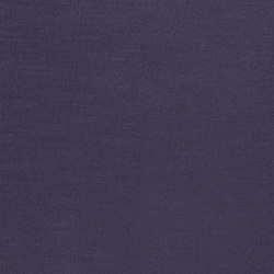Orba Fabrics | Orba - Currant | Curtain fabrics | Designers Guild