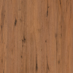 Bosco Camel Natural | Lastre | INALCO