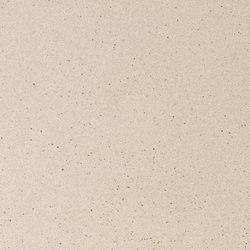 Cosmos Crema Natural SK | Ceramic panels | INALCO