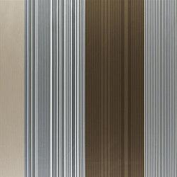 Pavonia Fabrics | Delphi - Natural | Tessuti tende | Designers Guild