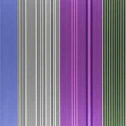 Pavonia Fabrics   Delphi - Cobalt   Curtain fabrics   Designers Guild
